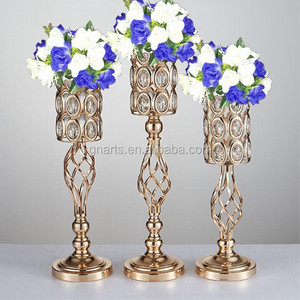 indian wedding table decorations,table centerpieces for weddings