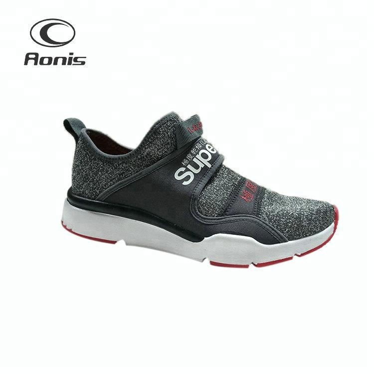 Breathable Air For Shoes OEM SP8104 Running Men A Sport RvwWn6nPO