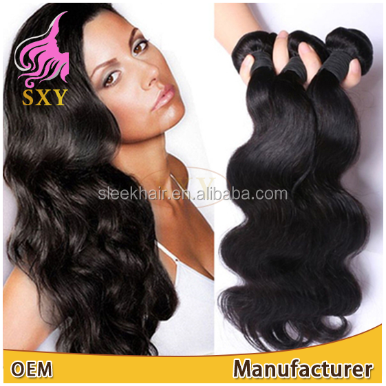 Alibaba cheap brazilian hair weave all express 8 inch virgin remy brazilian hair weft hair bundles