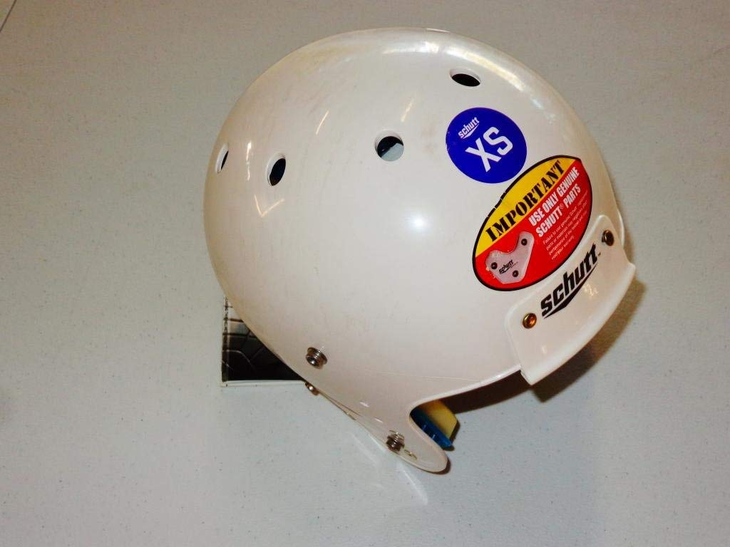 Schutt XP Hybrid Youth Football Helmet