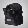 National Soccer Bag - sport backpack Soccer, Basketball & Football Includes Separate Cleat Ball Holder Youth, Kids, Men &