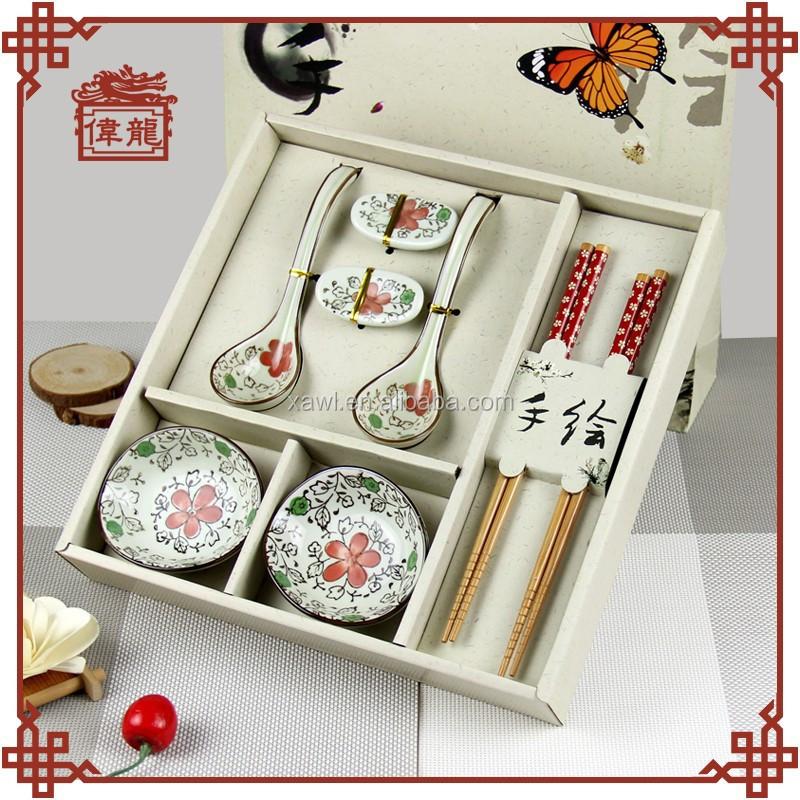 sc 1 st  Alibaba & Crockery Items Wholesale Crockery Suppliers - Alibaba
