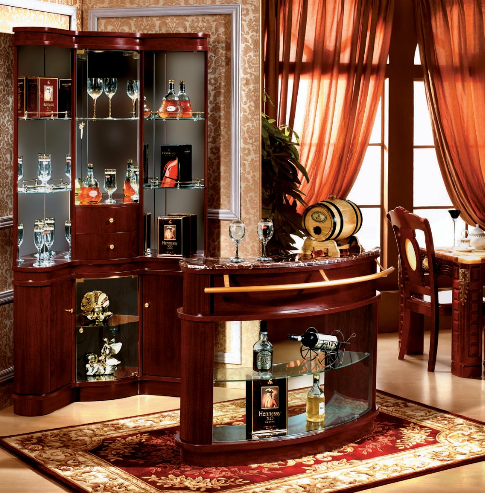 Exceptional Home Choice Furniture 806# And T01#