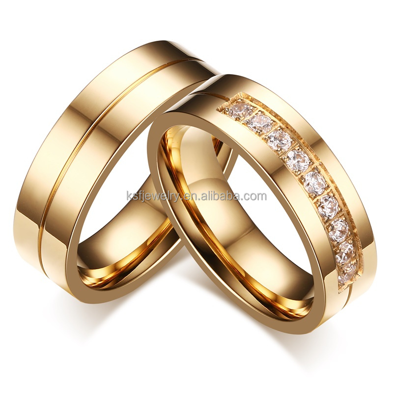 China Boys Wedding Rings, China Boys Wedding Rings Manufacturers ...