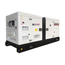 50kw 80kw 100kw 120kw 150kw aardgas <span class=keywords><strong>generator</strong></span> met <span class=keywords><strong>WKK</strong></span>