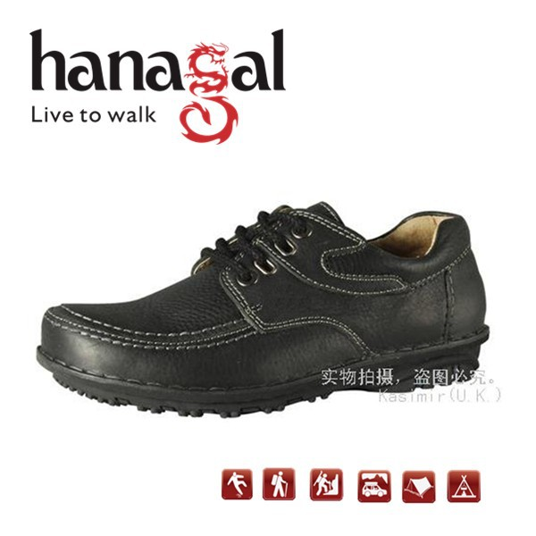 shoes casual mens in alibaba brand leather v6wXzIIxq