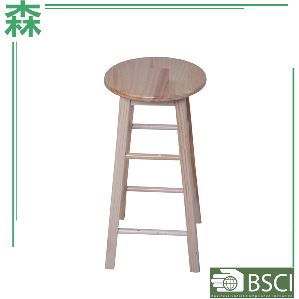 Yasen Houseware Multicolor Kitchen Bar Stools,Sex South Africa Bar Stools,11 Inches Height Massage Stool