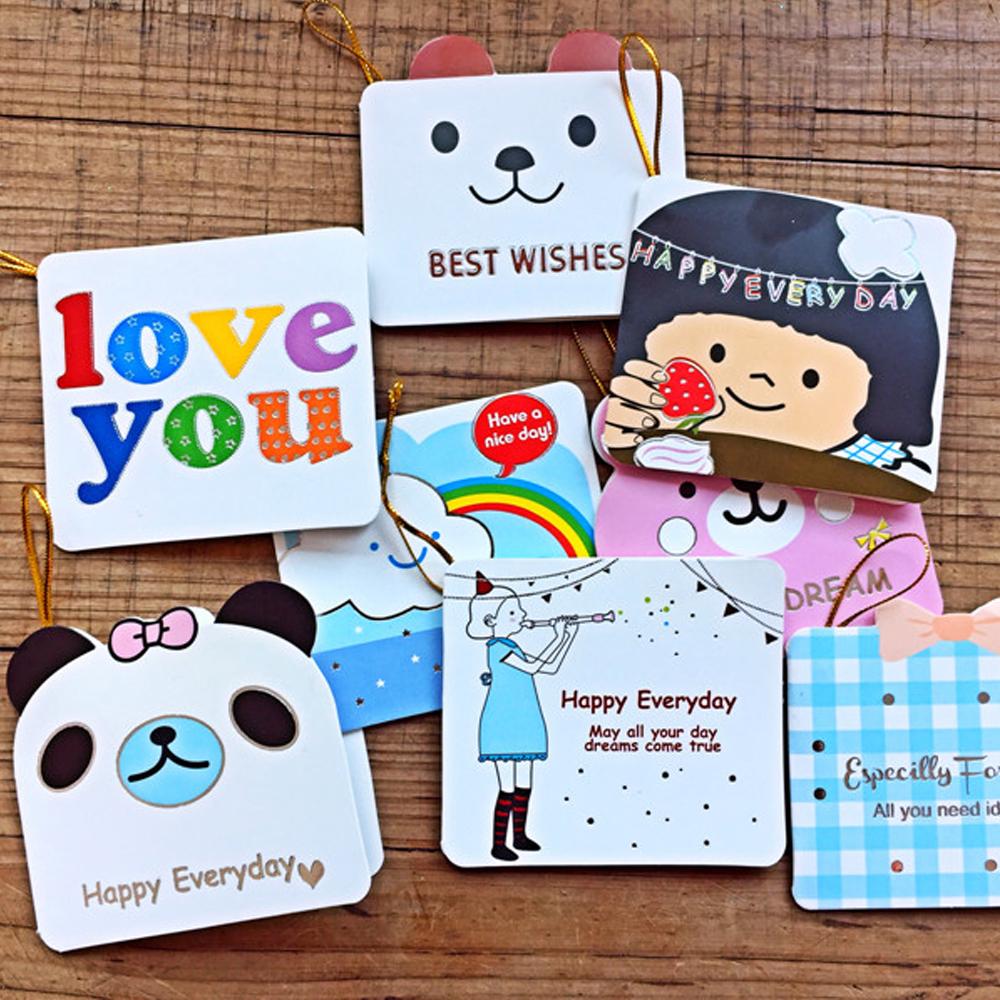 Wholesale greeting cards wholesale greeting cards suppliers and wholesale greeting cards wholesale greeting cards suppliers and manufacturers at alibaba kristyandbryce Choice Image