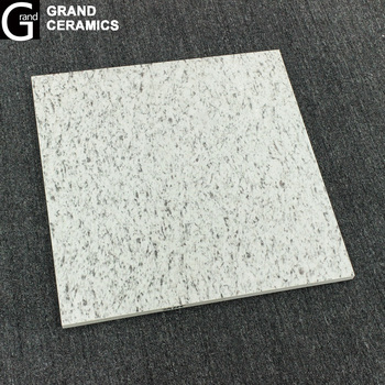 20mm Thickness Outdoor Floor Tiles Thick Porcelain Tile