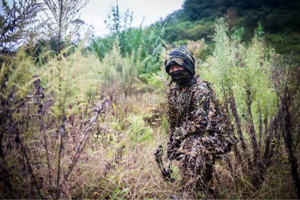 3D leaf ghillie suit4.jpg
