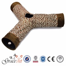 [Grace Pet] Cat Tunnel Dog Tube For Fat Cat Big Cat