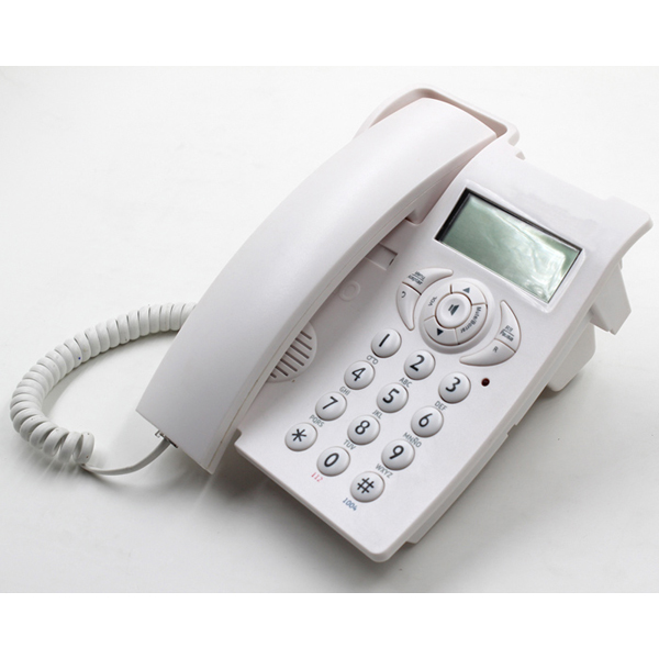 corded telephone call detail record telephone phonebook phone