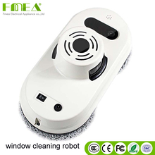2017 new product window cleaning robot