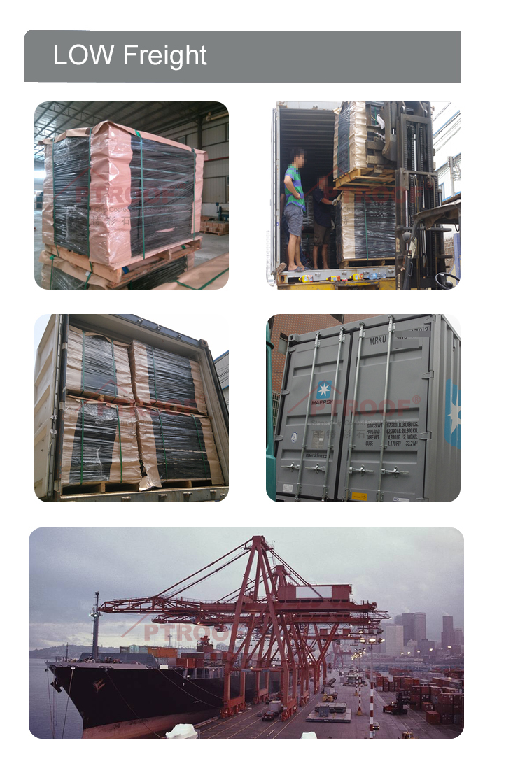 Nigeria to export ceramic tiles official premium times nigeria - Cheap Roofing Materials Of Stone Coated Metal Roof Tile In Nigeria