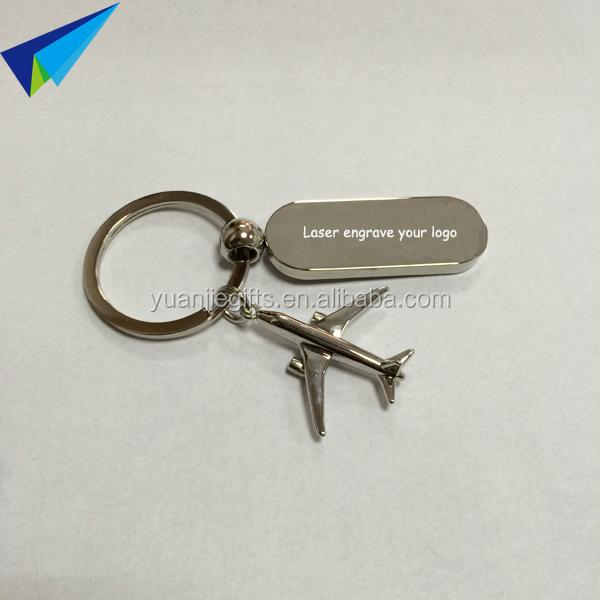 Làm Biểu Tượng Tùy Chỉnh Men Keychain, Chất Lượng Cao Khách Sạn Keychain