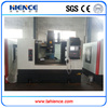3 axis cnc vertical machining center VMC650