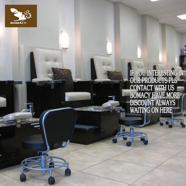 Nail Salons Equipment And Supplies, Nail Salons Equipment And ...