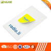 Best price of reusable self-adhesive monitor cleaner with high quality