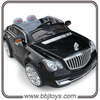 rc ride on car for kids,kids electric toy car,kids r/c ride on car