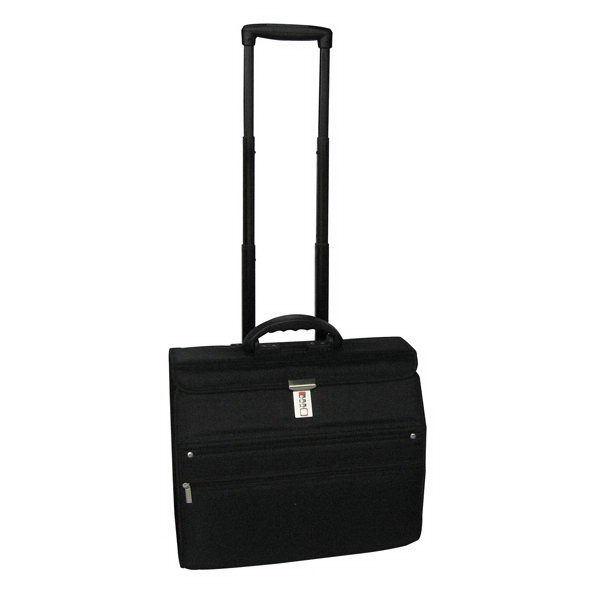valigia bagaglio a mano new balance