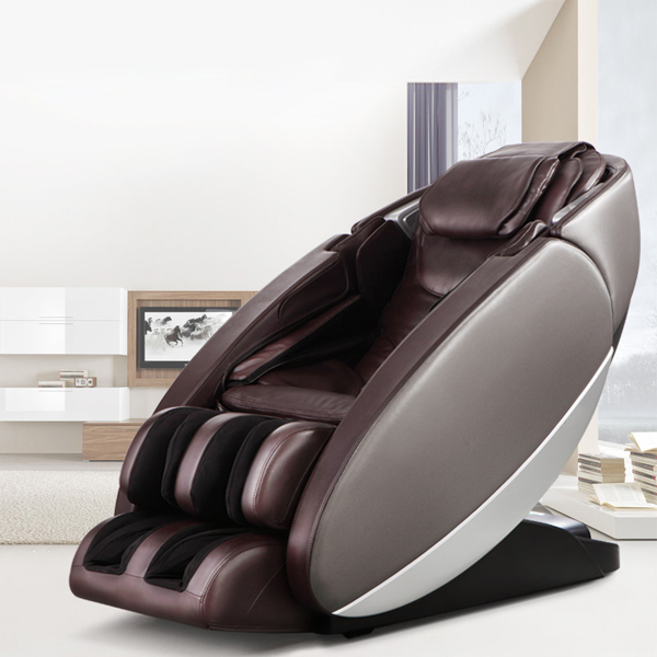 Wholesale Airbags Massage Chair for zero gravity massage mechanism