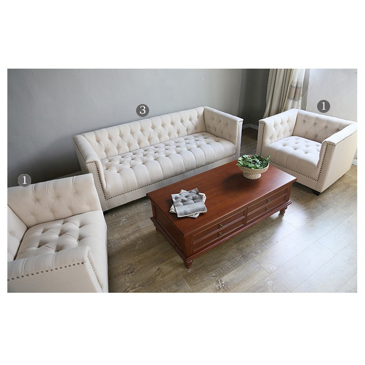Best price tufty time sofa replica elegant sofa set specifications for sale. Best Price Tufty Time Sofa Replica Elegant Sofa Set Specifications
