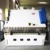 Cheap manual sheet metal folding machine for sale