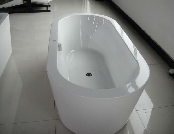 One Piece Bathtub, One Piece Bathtub Suppliers And Manufacturers At  Alibaba.com