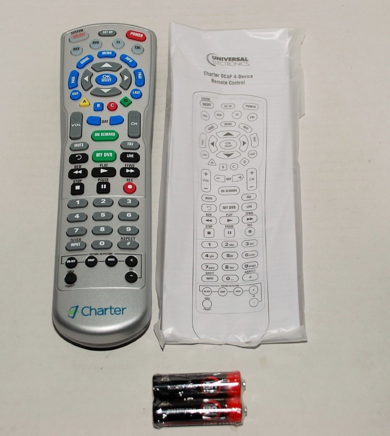 Cheap Charter Remote Codes For Tv, find Charter Remote Codes