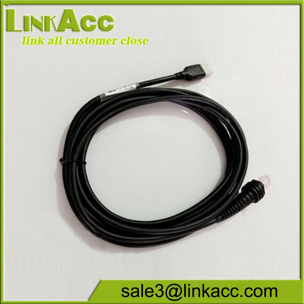 Xenon Cable Wholesale, Xenon Suppliers - Alibaba