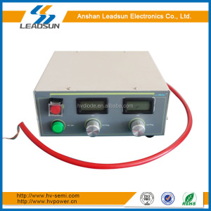 LeadSun high precision X-ray field 24Vdc Power Supply