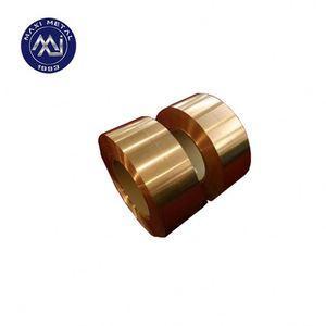 kg pris bronze