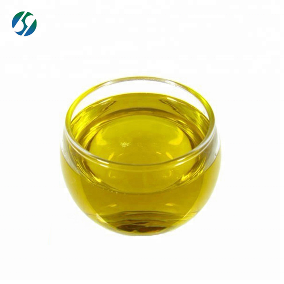 High quality best price with reasonable price and fast delivery 8007-08-7 Ginger Oil !!