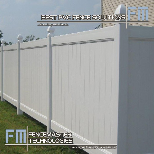 Fence Stain Wholesale, Stain Suppliers - Alibaba