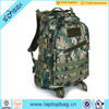 China suppliers hot selling military tactical backpack rucksack bag