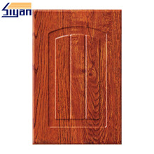 Superbe Solid Wooden Sliding Closet Door, Solid Wooden Sliding Closet Door  Suppliers And Manufacturers At Alibaba.com