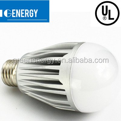 most profitable business dimmable E27 e26 11w Energy star energy save led bulbs lamps wholesale china goods