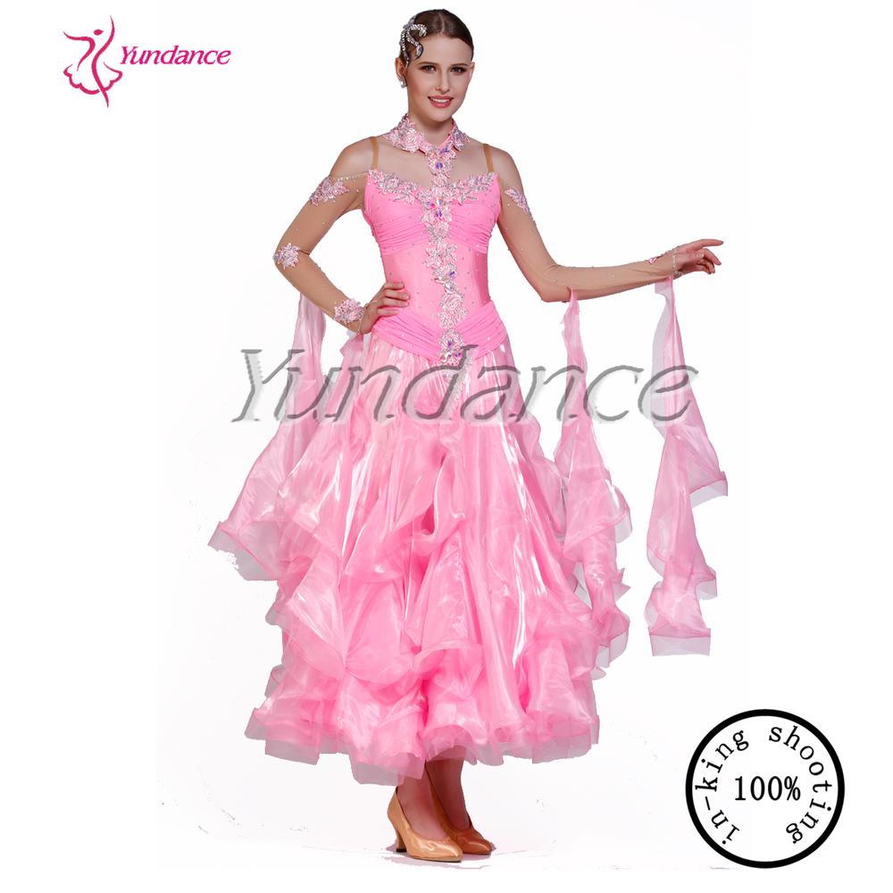 Catálogo de fabricantes de Vestido De La Danza Árabe de alta calidad ...