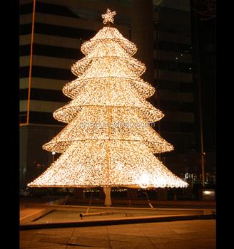 2017 new fashion xmas umbrella christmas tree decoration - Umbrella Christmas Tree