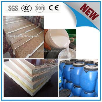 Pvac Wood Veneer Lamination Adhesive Super Glue Buy Super Glue Wood Glue Wood Working Glue Product On Alibaba Com
