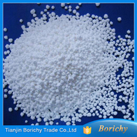 CACL2 Calcium chloride pellets for ice melting