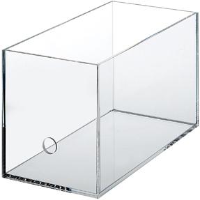 online kopen wholesale acryl cd opslag uit china acryl cd opslag groothandel. Black Bedroom Furniture Sets. Home Design Ideas
