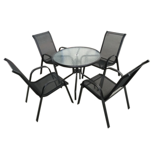 Used Outdoor Furniture Wholesale Outdoor Furniture Suppliers Alibaba