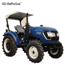 Mini Tractor Pulling Tractors For Sale Wholesale, Mini Tractor Suppliers    Alibaba
