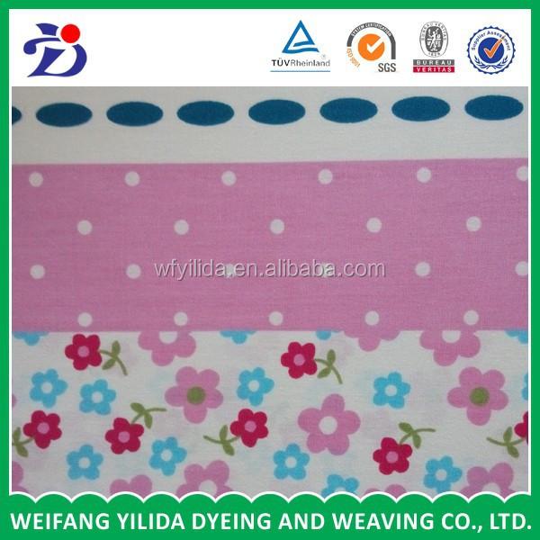 T/c 30x30 78x65 67 ''1/1 de china mercado mayorista yilida (camas para europa Serries) Fabricantes de fabricación, proveedores, exportadores, mayoristas