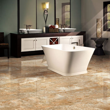 Non-slip Bathroom Floor Tiles/kitchen Floor Tile Price ...