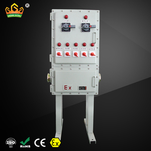 explosion proof boat electrical box cable distribution panelboards and distribution boards