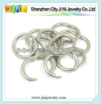Pig Nose Rings For Sale Buy Pig Nose Rings For Sale Pig