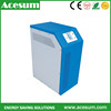 Acesum high power DC192V 96V most efficient solar panels off grid high efficiency for smal power plant