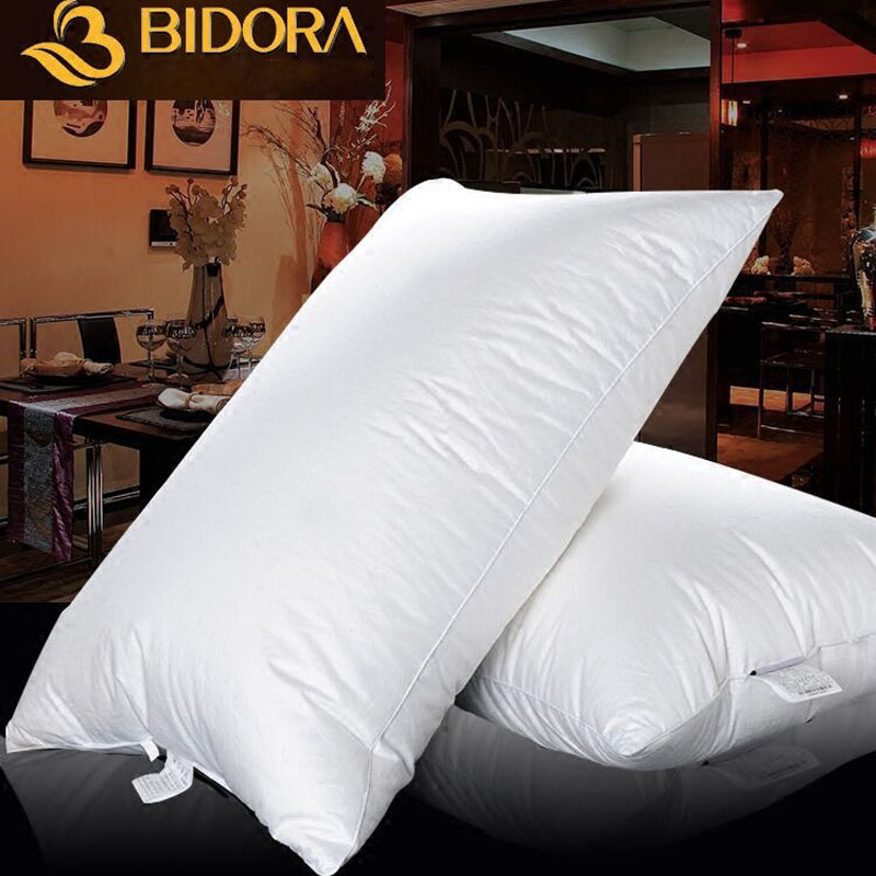 oreiller plume doie ferme id e inspirante pour la conception de la maison. Black Bedroom Furniture Sets. Home Design Ideas